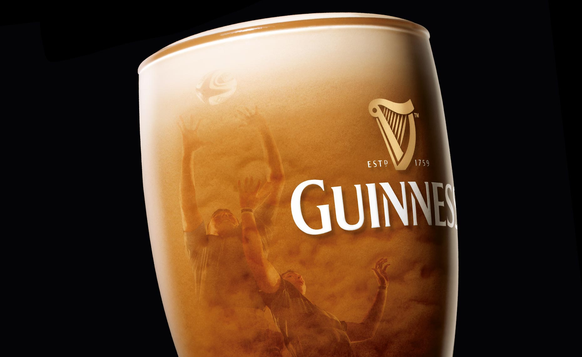 Drink photography Guinness rugby.jpg