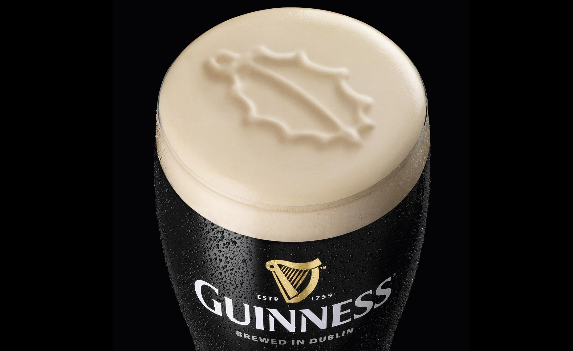 Drink photography  Guinness stout.jpg