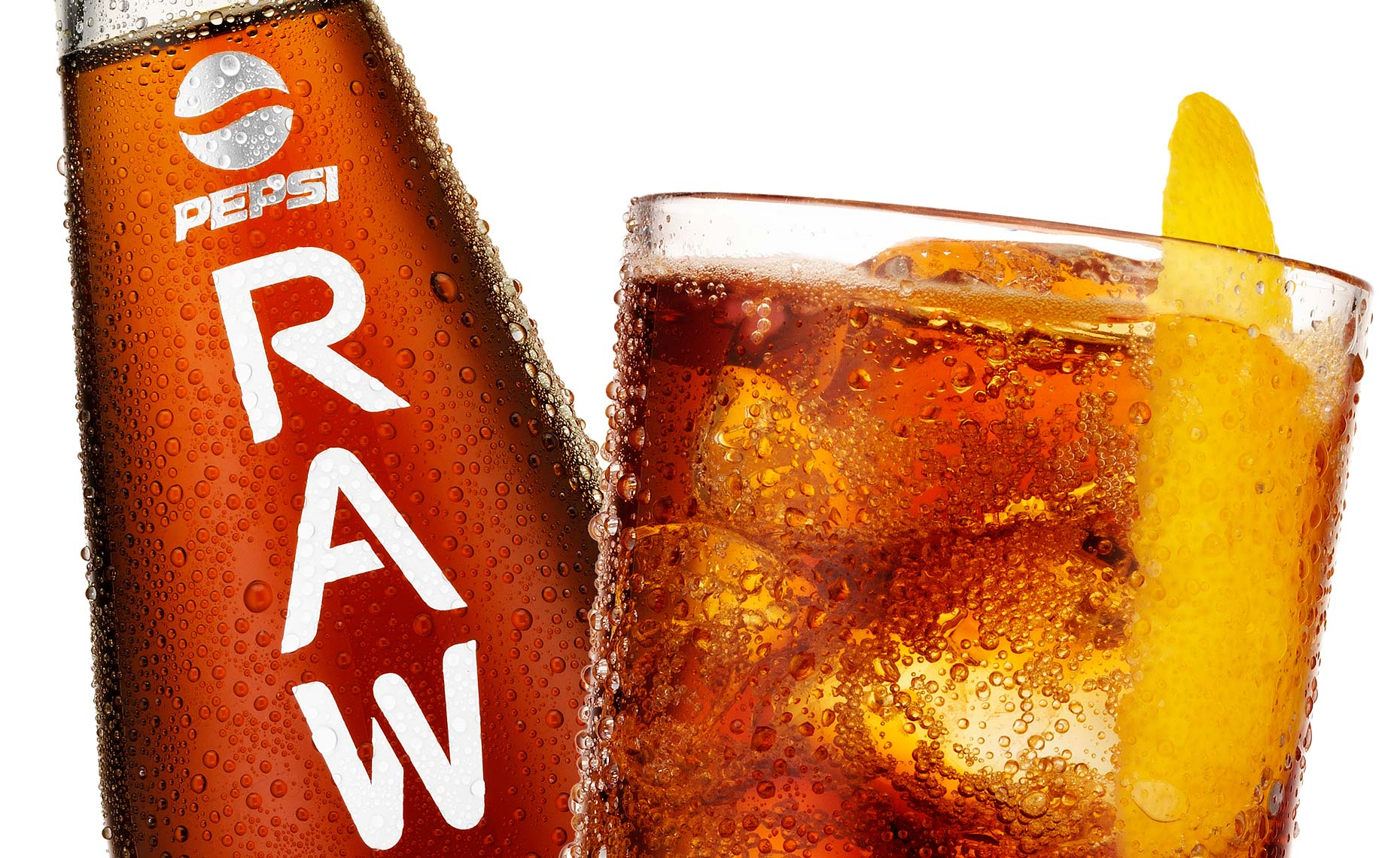 Drink photography  pepsi-raw.jpg