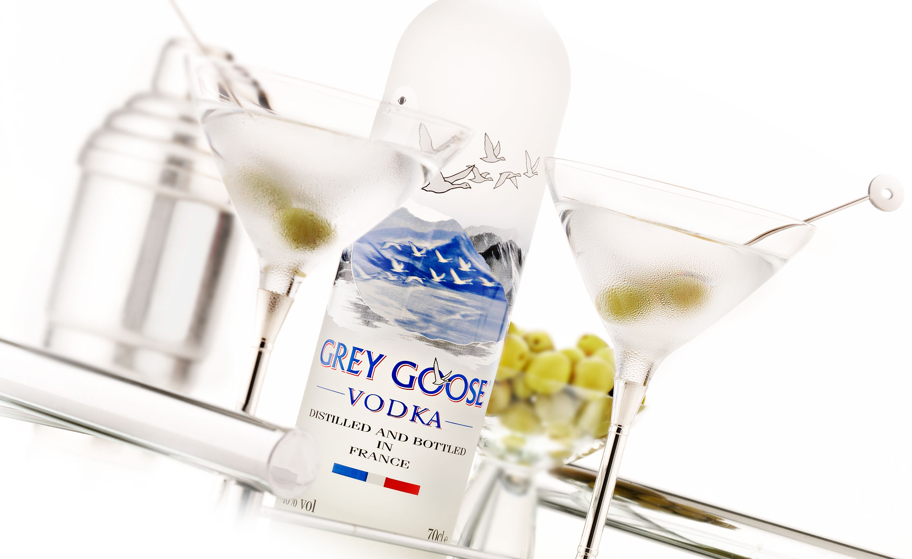 Drink photography  vodka 2.jpg