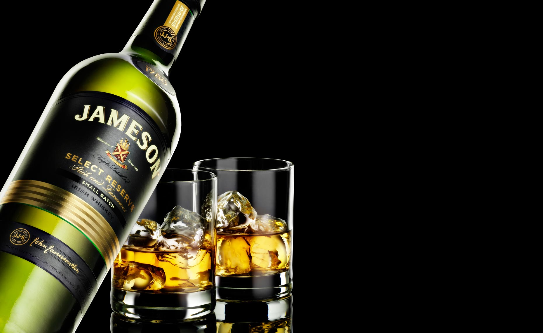 drink photography irish whiskey.jpg